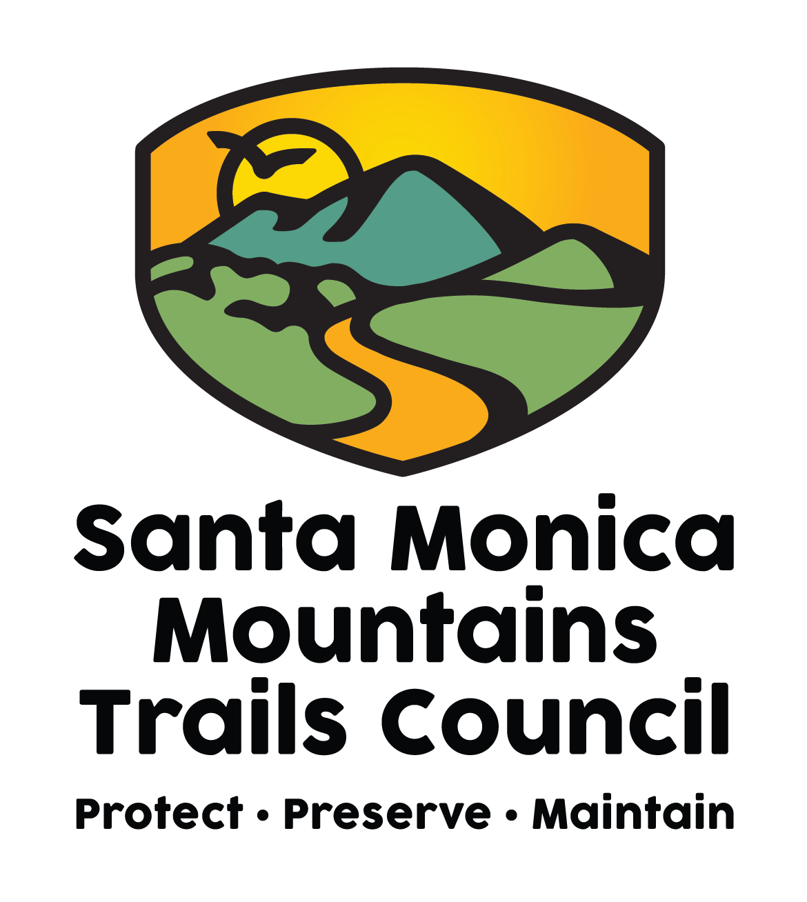 Santa Monica Mountains Trails Council Board Meeting Schedule