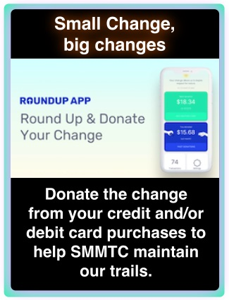 Link to Roundup appp Signup